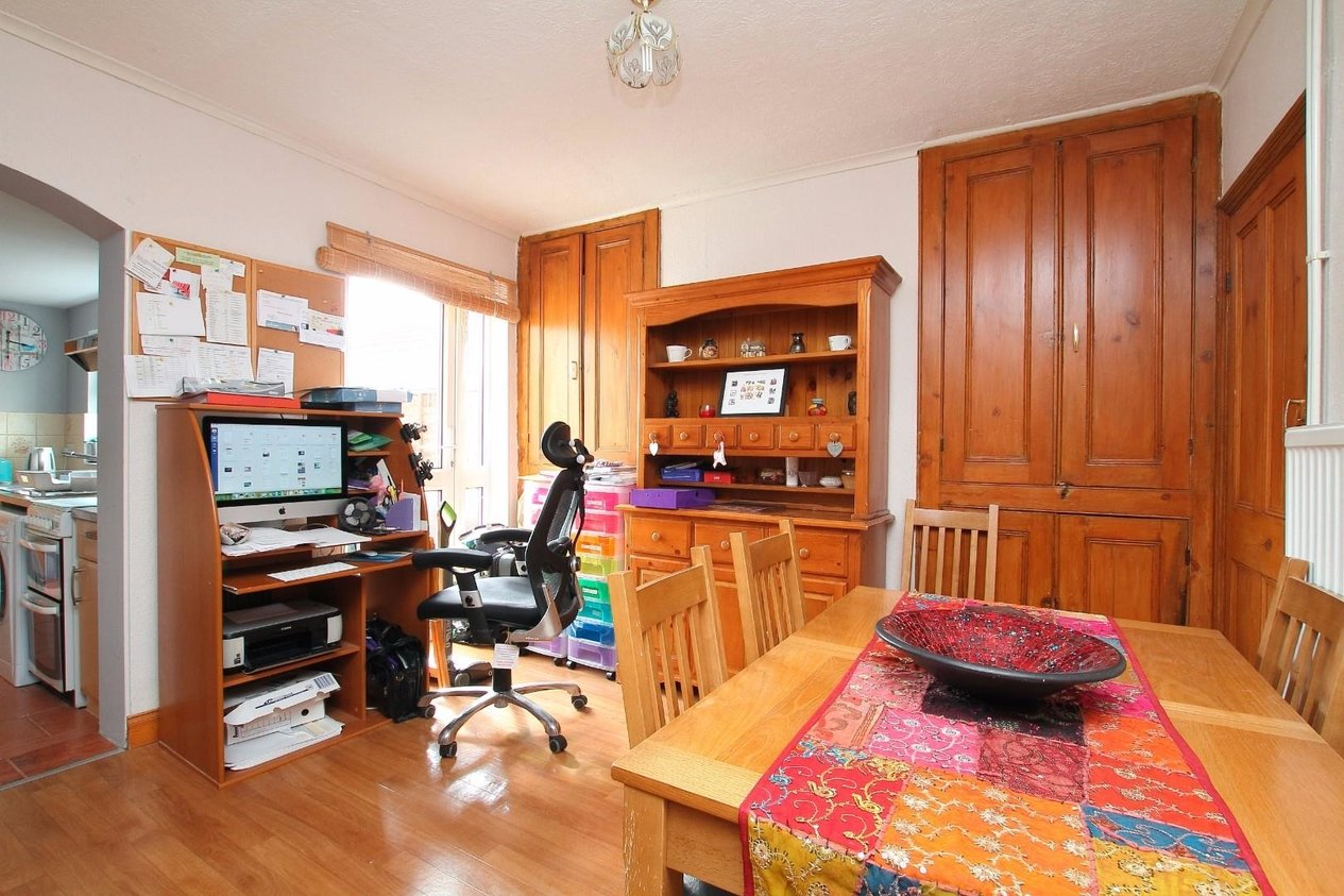 Properties For Sale in Sydenham Street