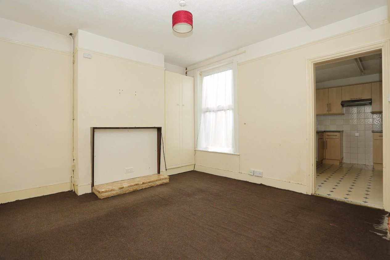 Properties For Sale in Sydney Road