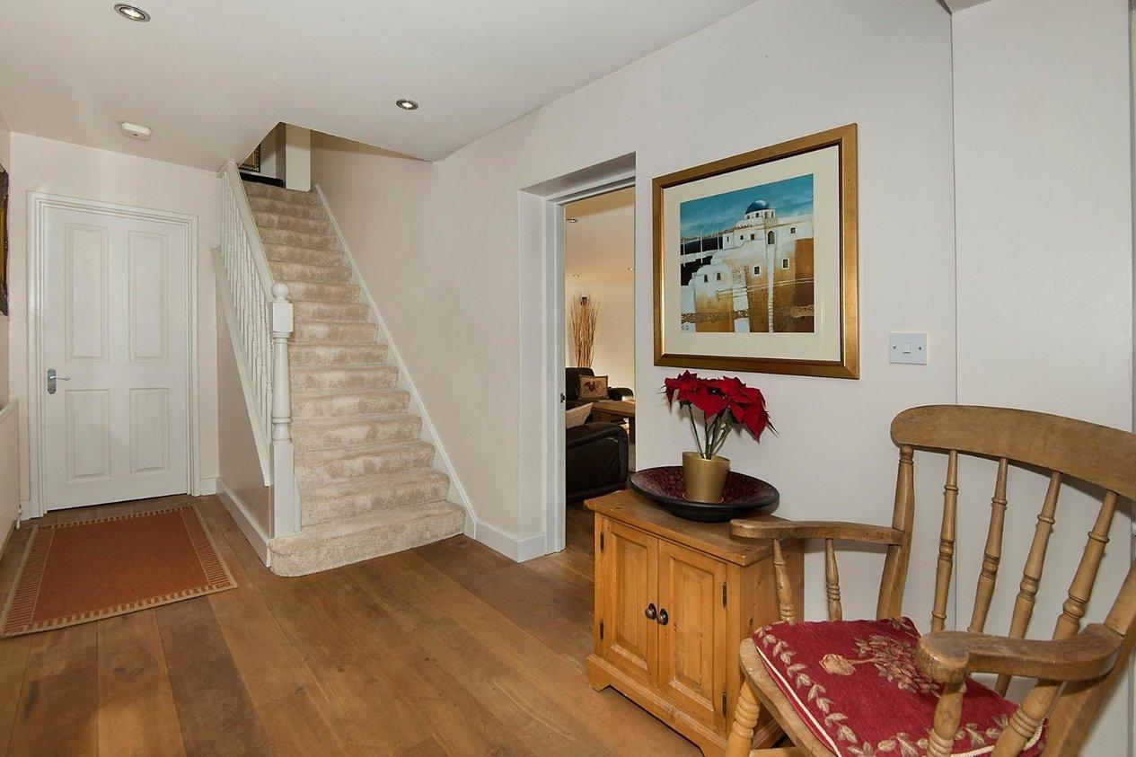 Properties For Sale in Sydney Road Walmer