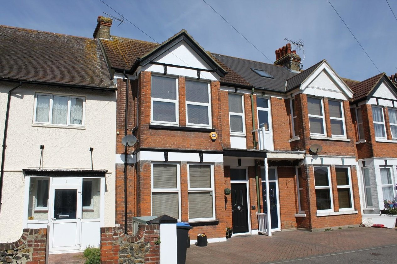 Properties For Sale in Talbot Road