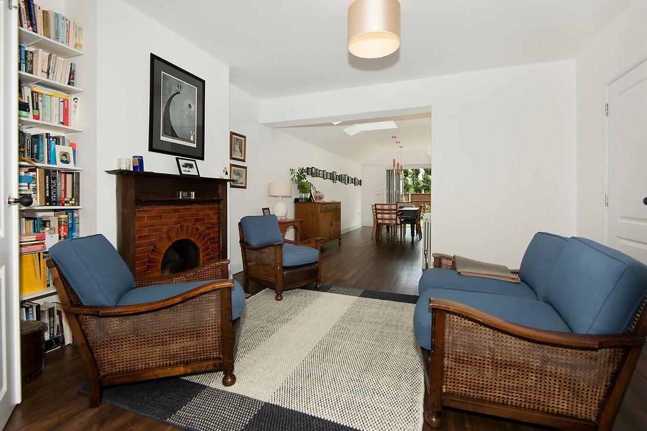 Properties For Sale in Tankerton Road Tankerton
