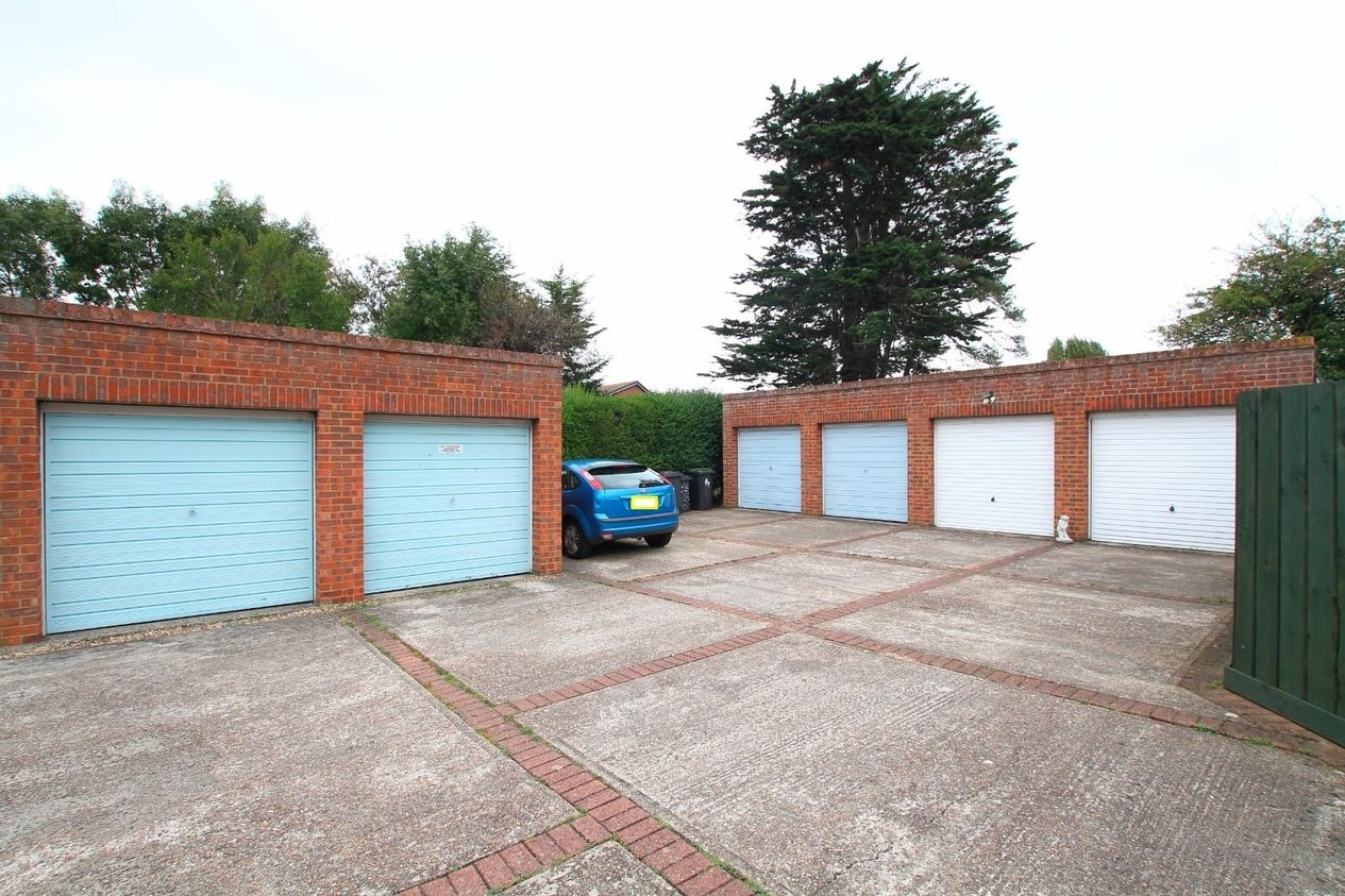 Properties Sold Subject To Contract in Tankerton Road