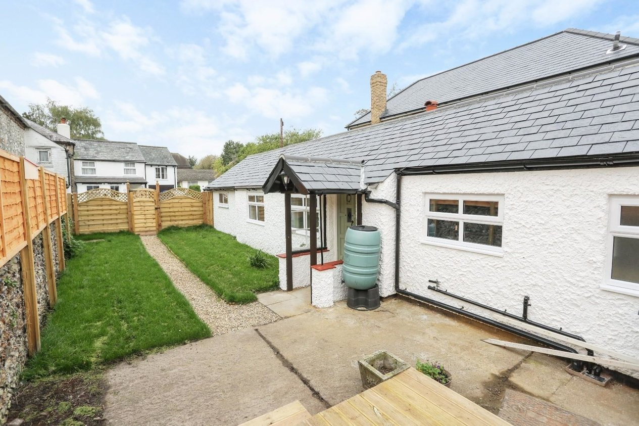 Properties For Sale in Templar Road Temple Ewell