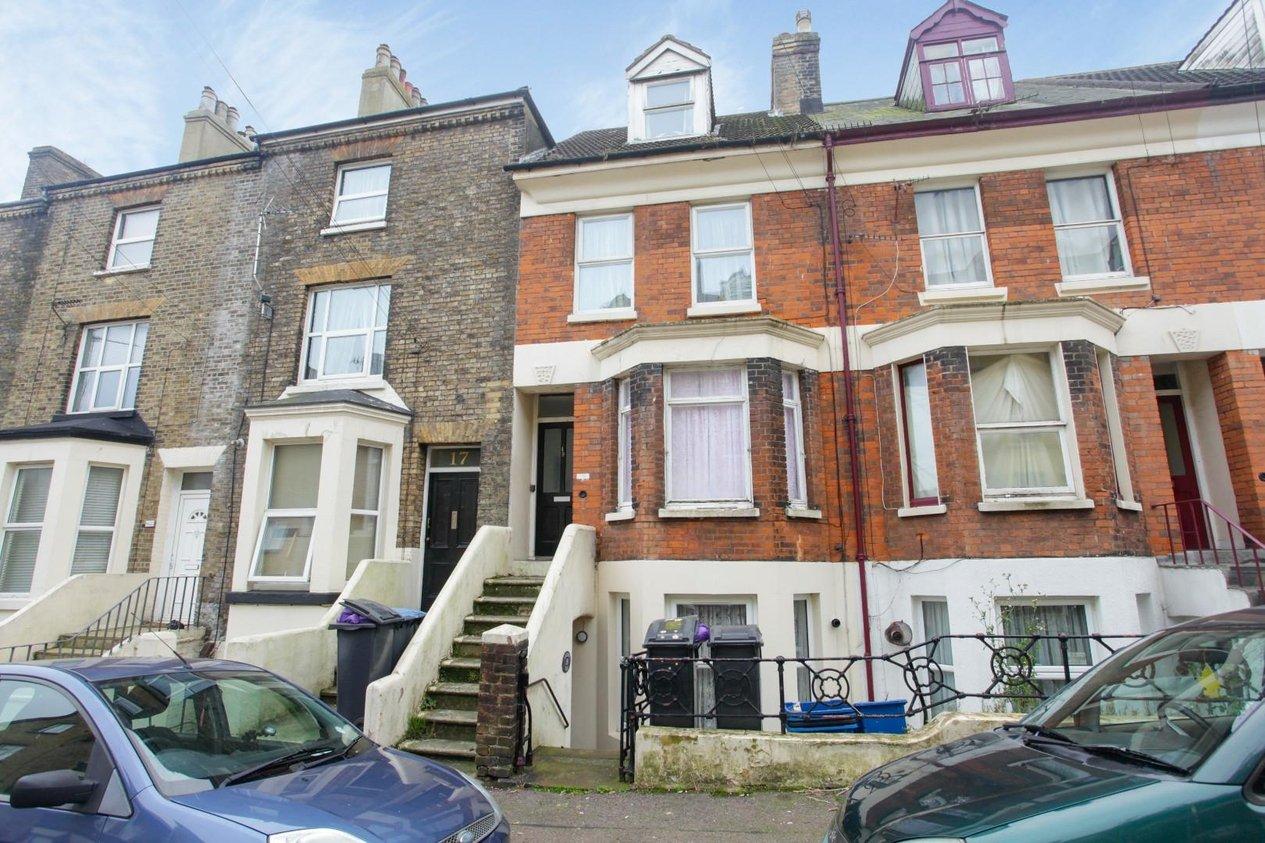 Properties For Sale in Templar Street