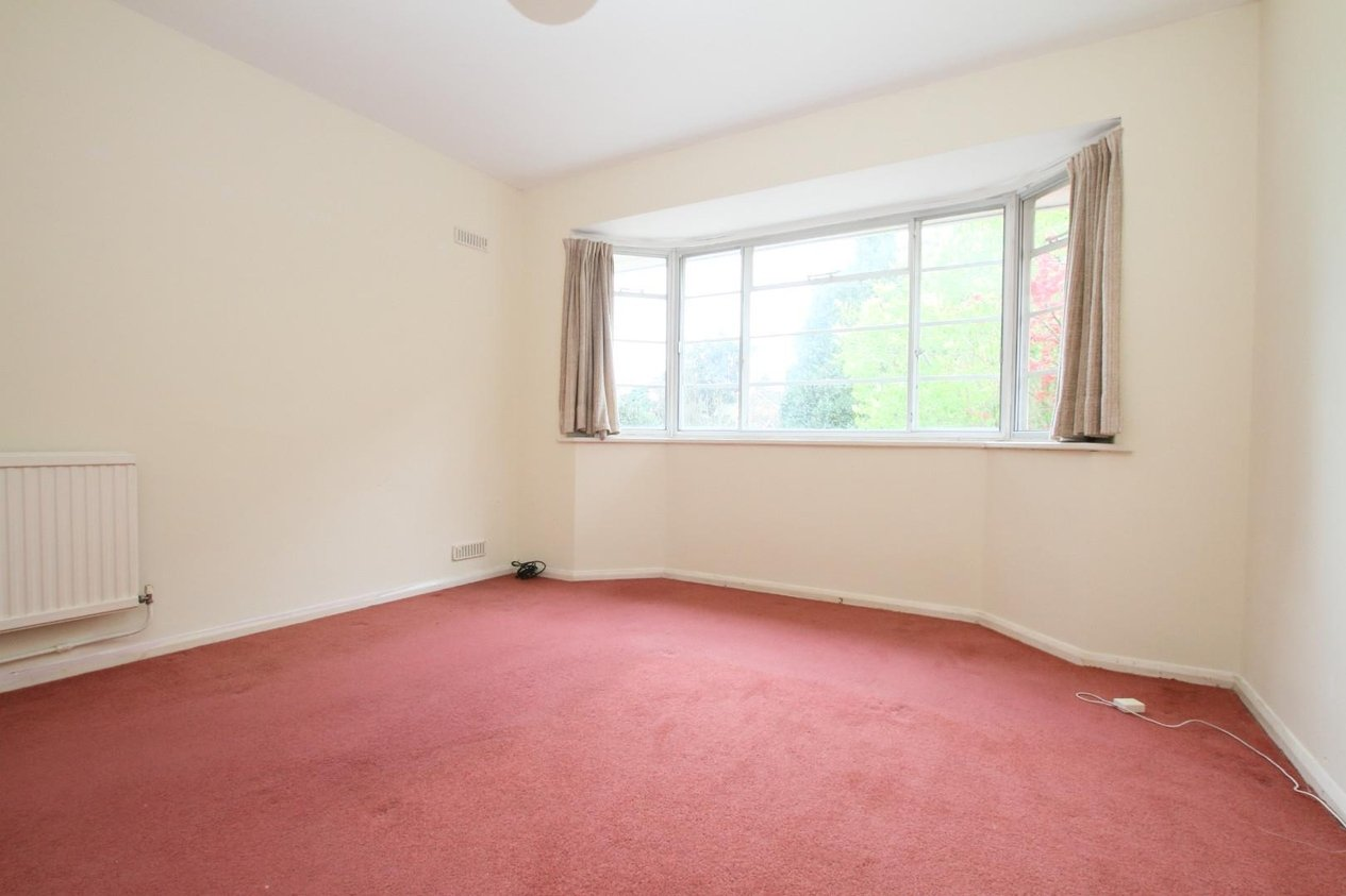 Properties Sold Subject To Contract in Thanington Road