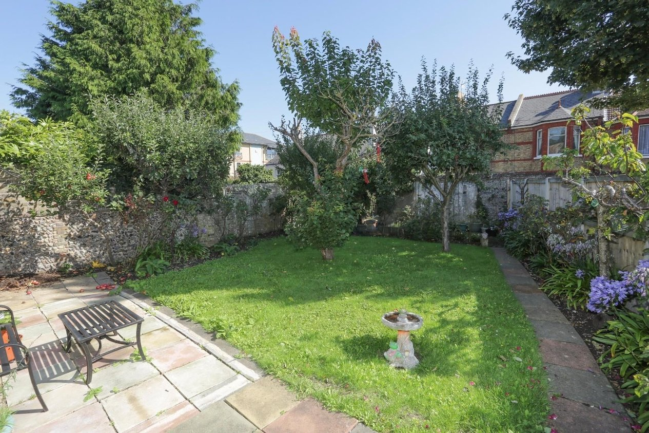 Properties For Sale in The Cloisters
