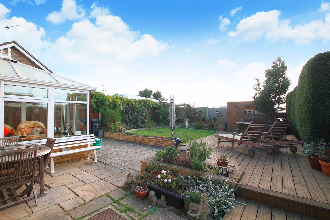 Properties For Sale in The Downings