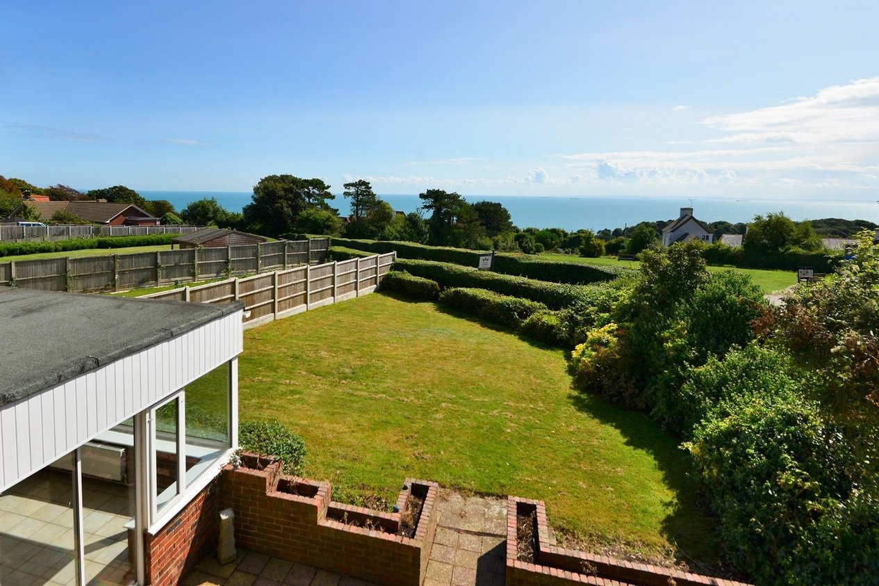 Properties For Sale in The Droveway St Margarets Bay