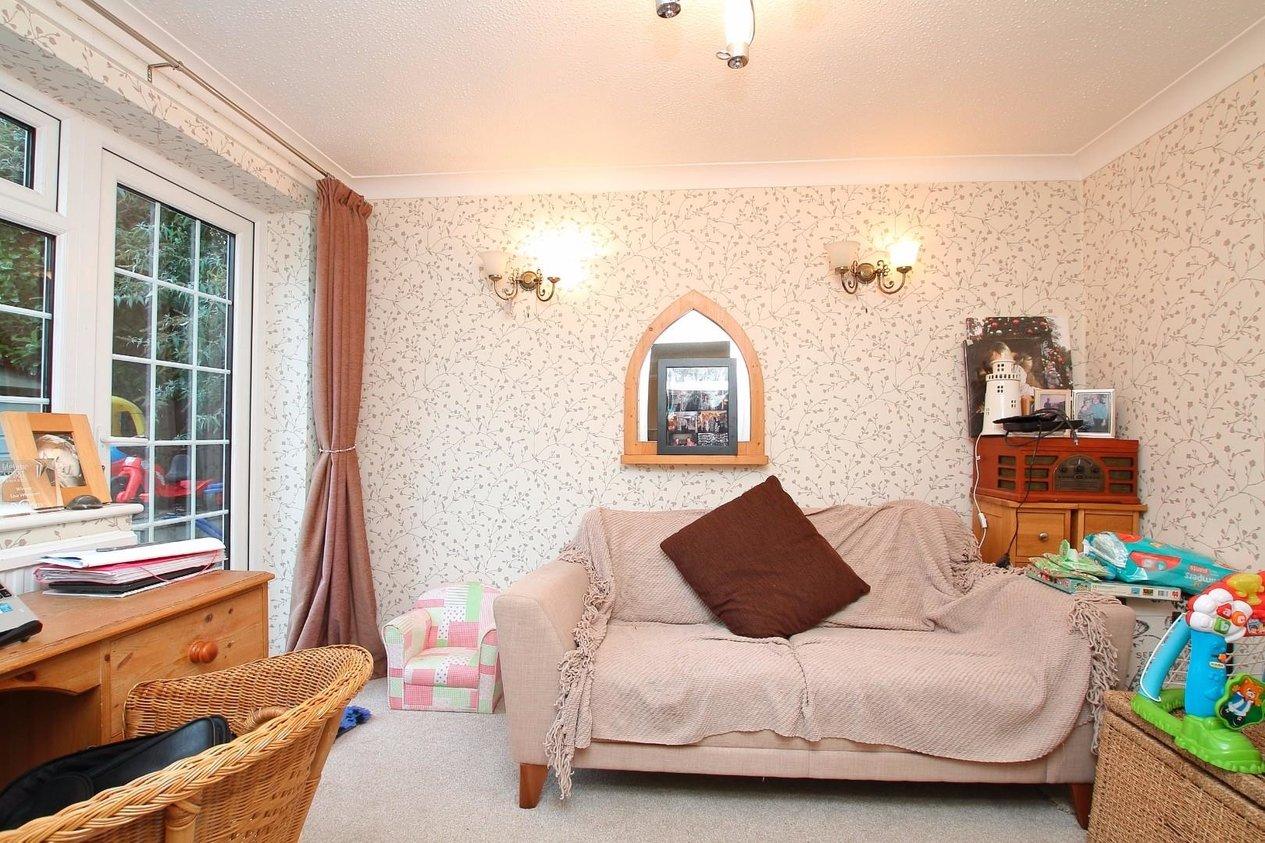 Properties For Sale in The Fairway