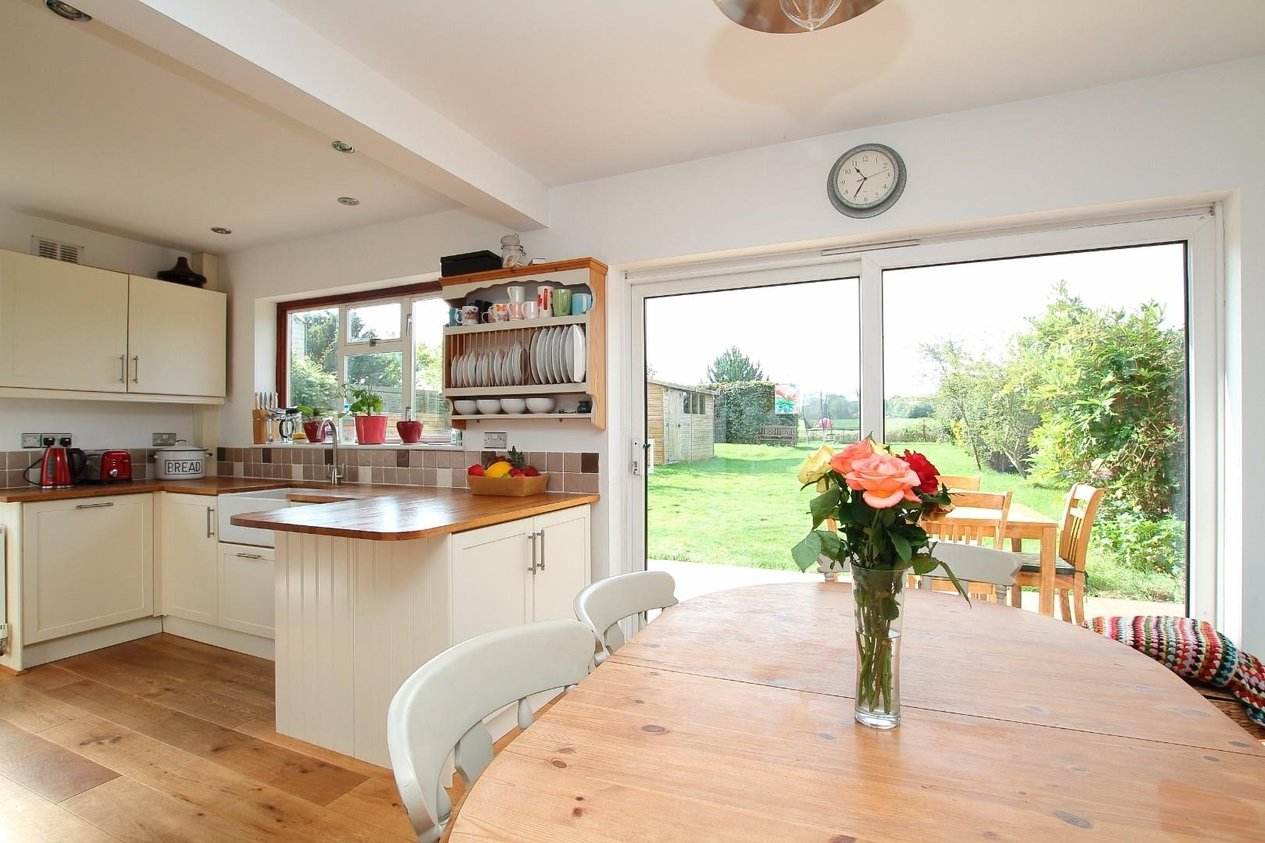 Properties For Sale in The Foreland