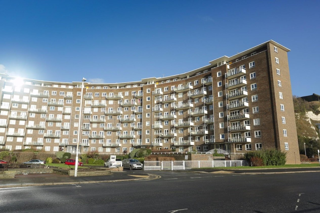 Properties For Sale in The Gateway