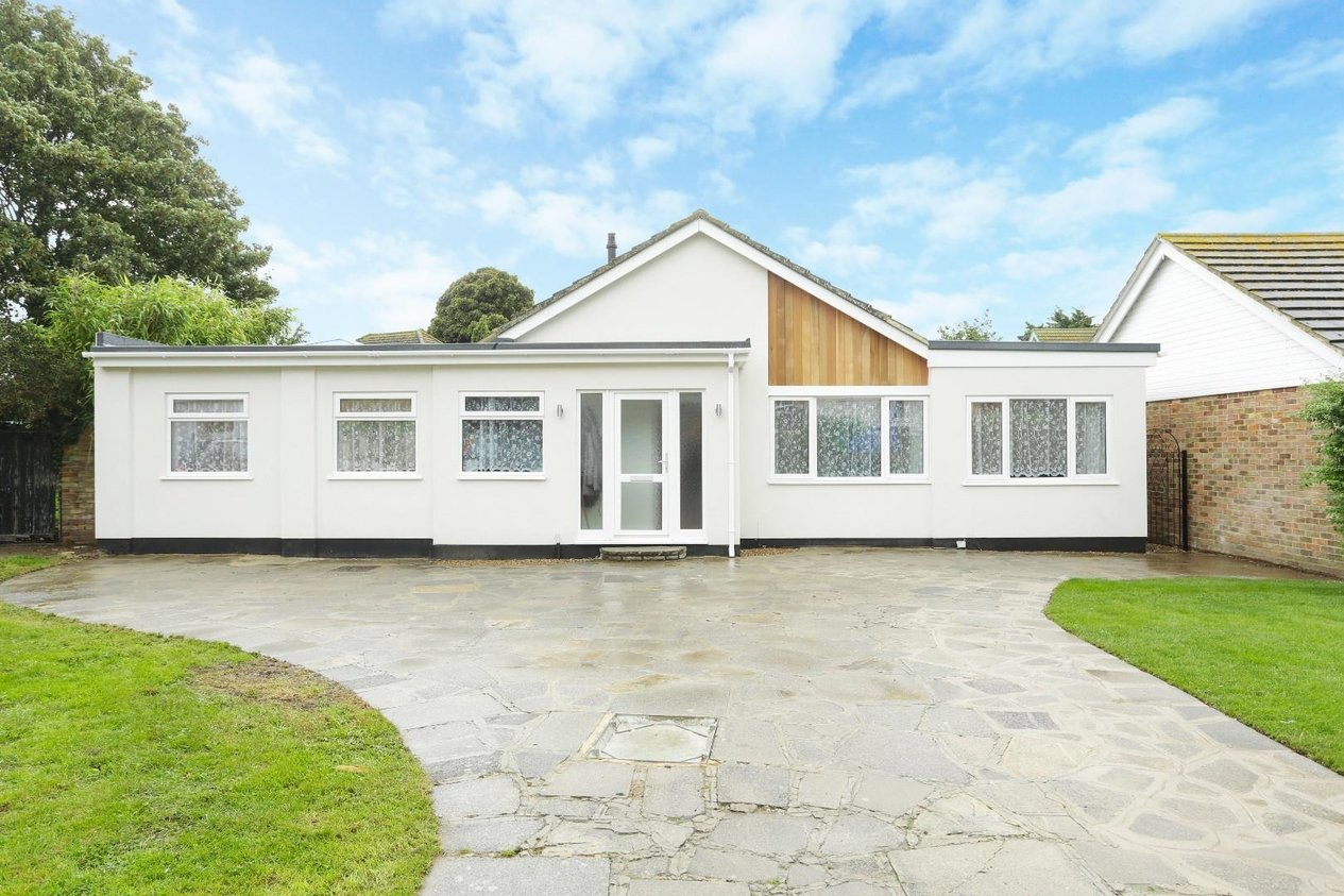 Properties For Sale in The Paddocks