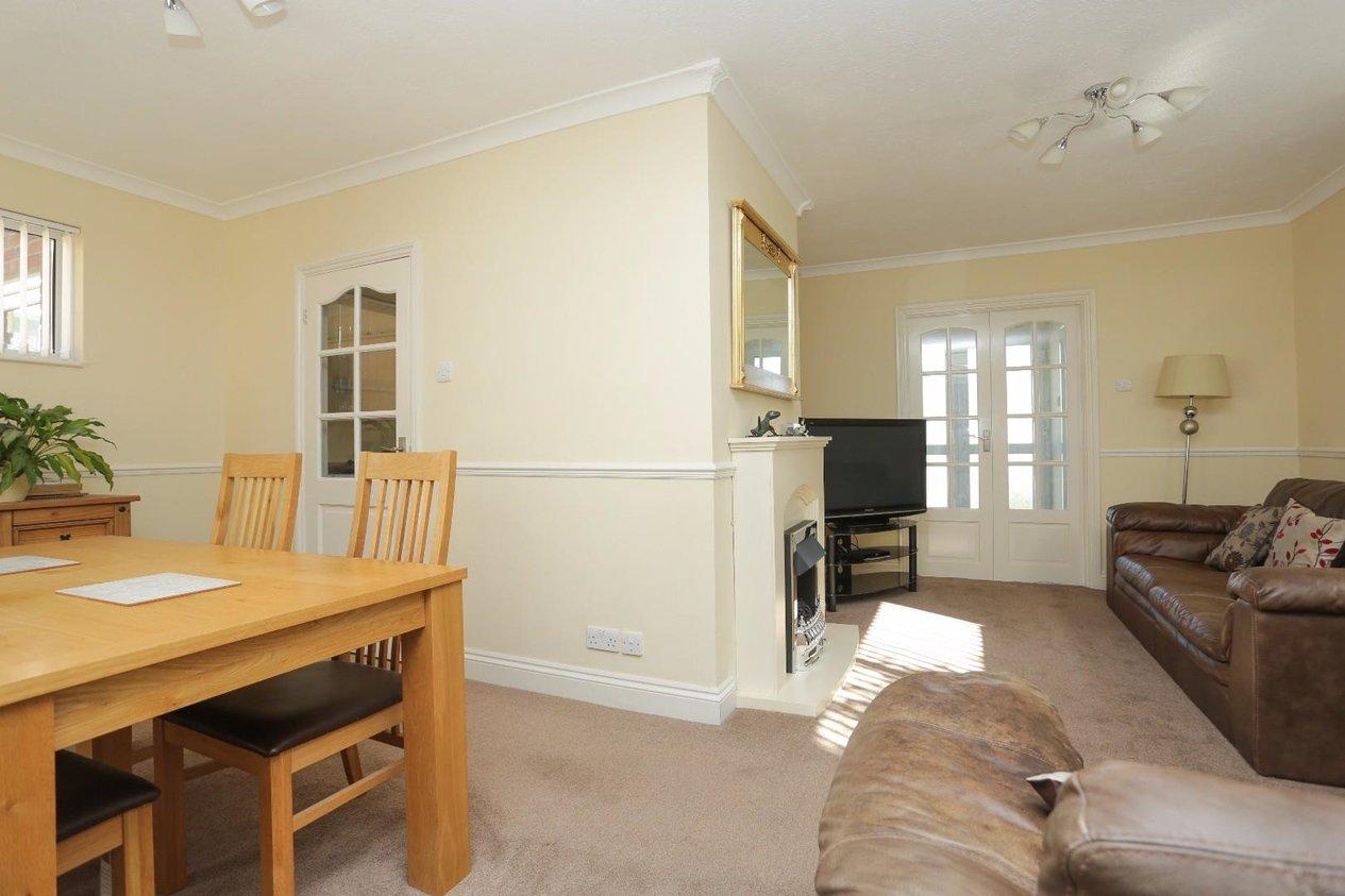 Properties For Sale in The Ridgeway River