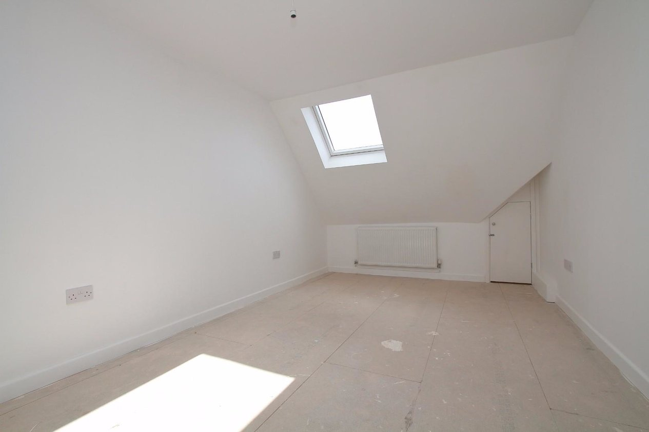 Properties For Sale in The Sycamores Hersden