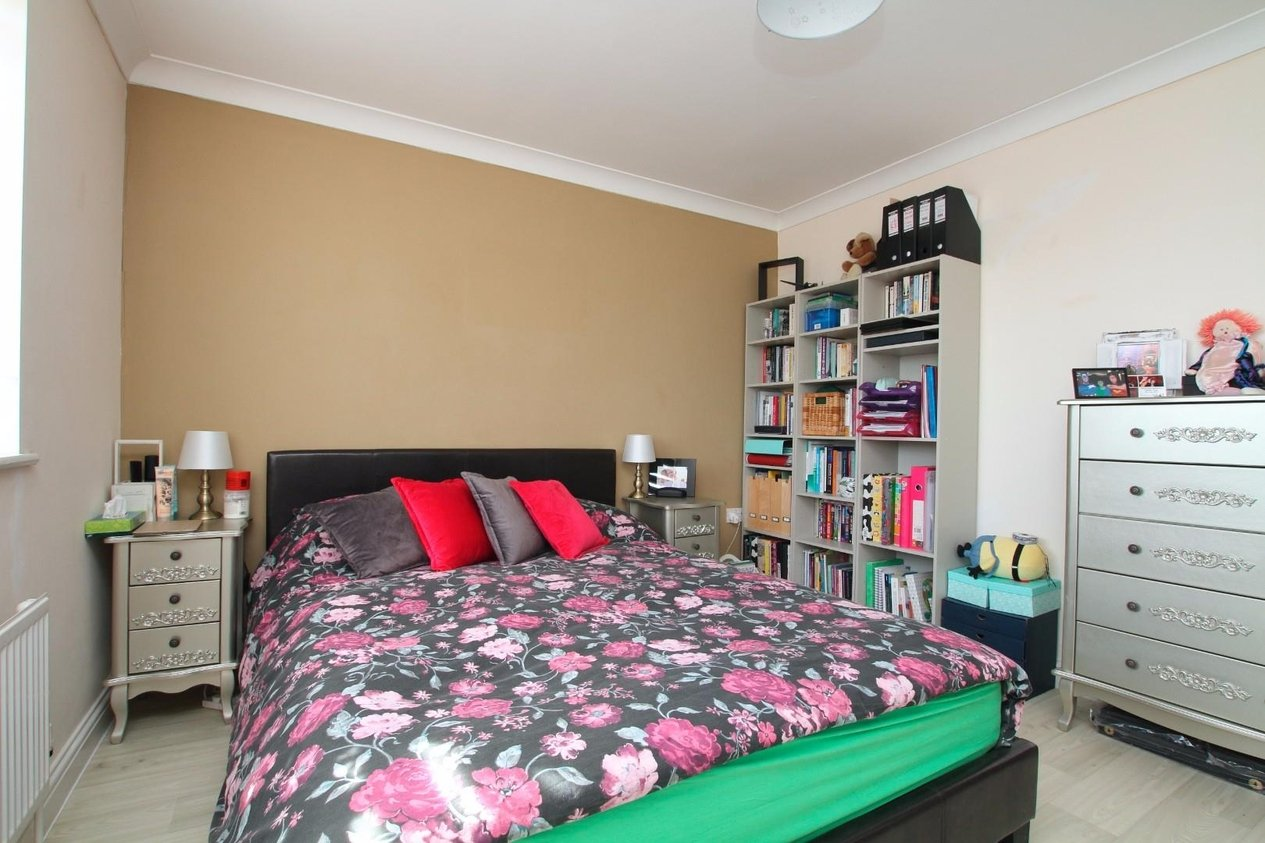 Properties For Sale in Thistle Drive
