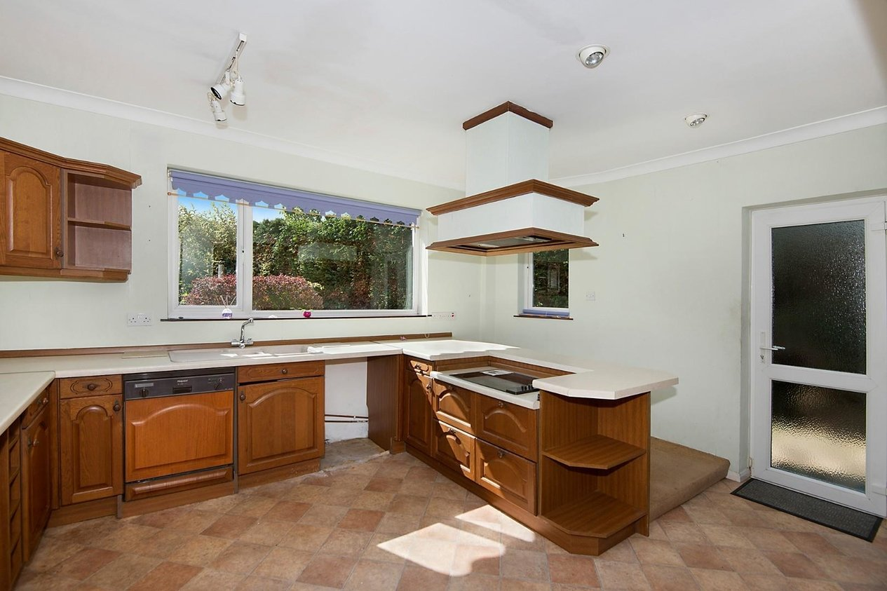 Properties For Sale in Thurston Park