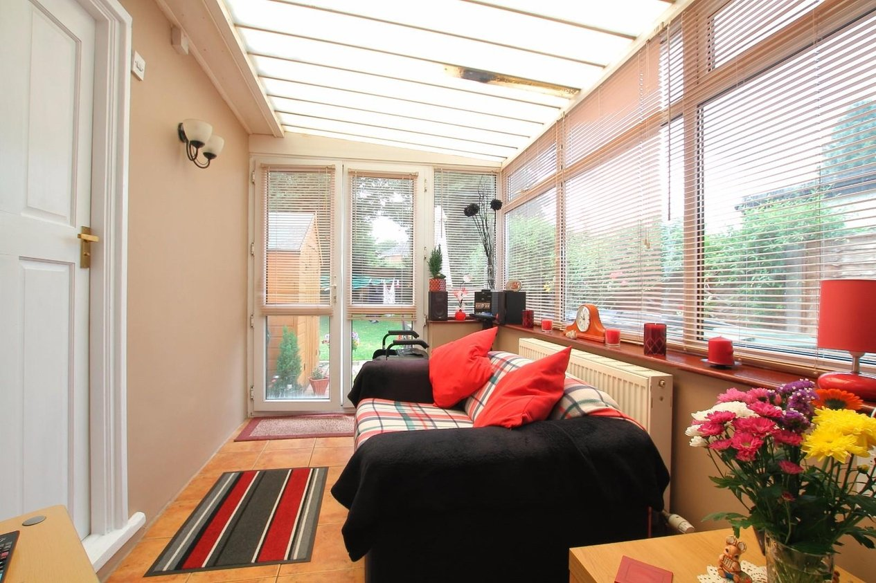 Properties For Sale in Tonford Lane