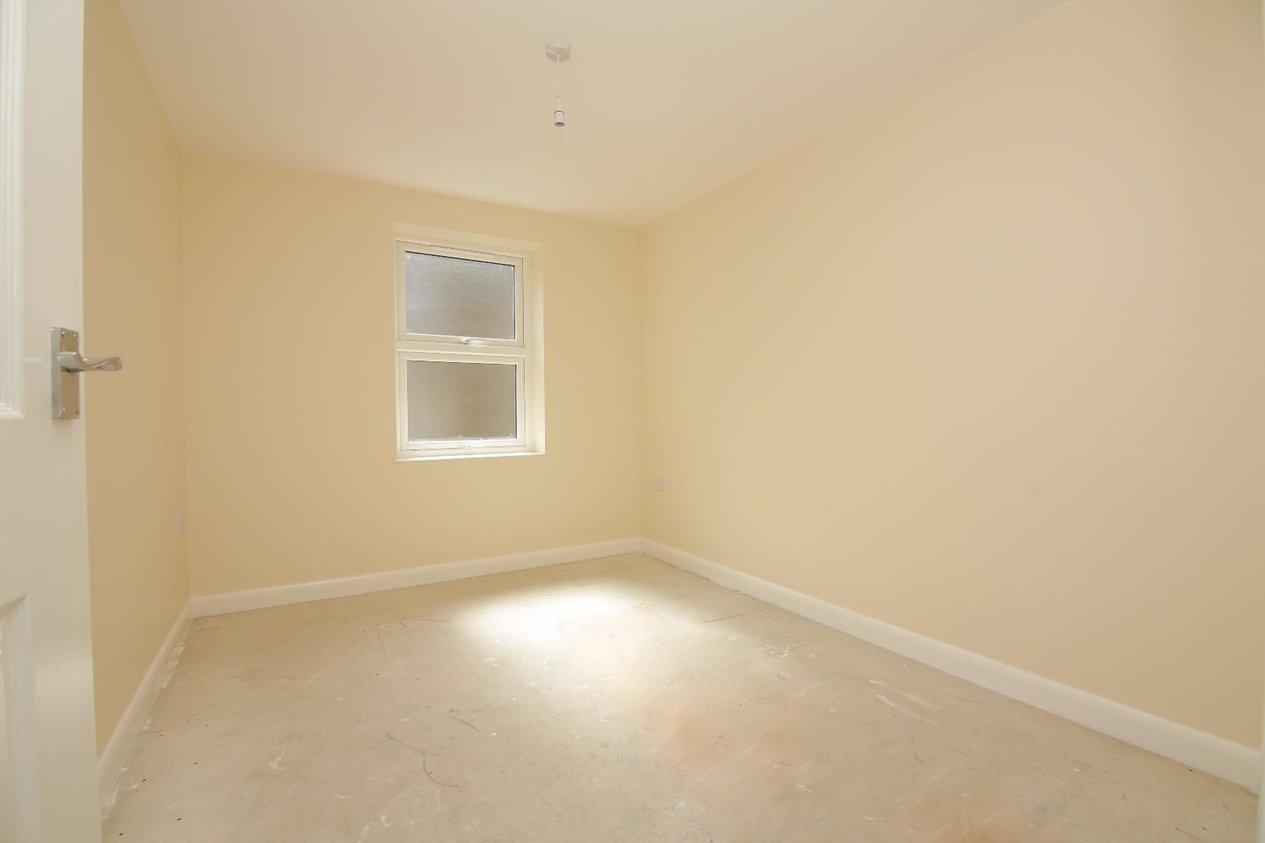 Properties For Sale in Turner Street