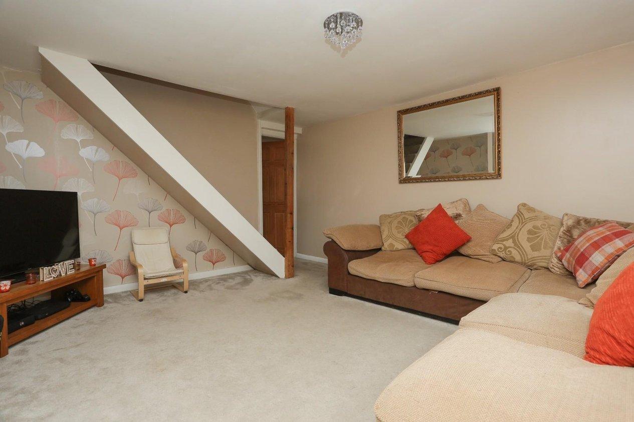 Properties Sold Subject To Contract in Upper Dumpton Park Road