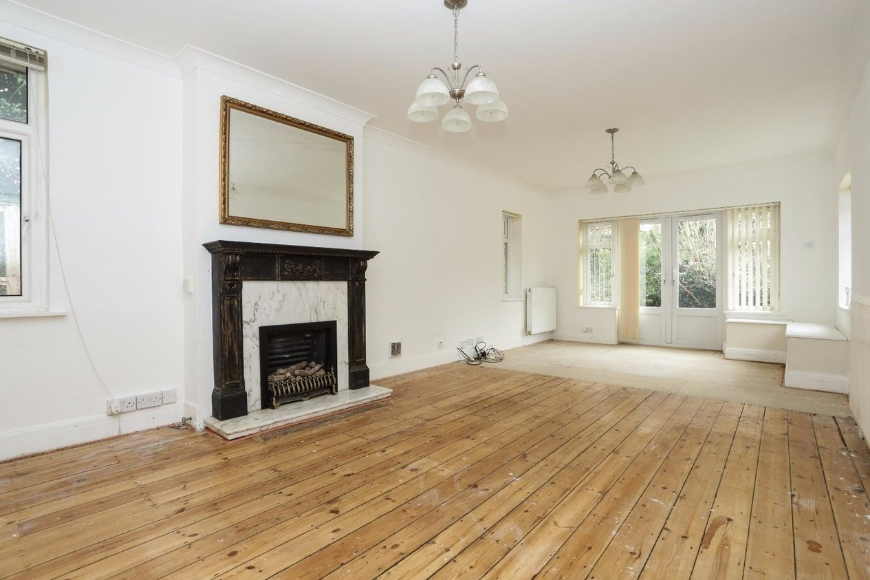 Properties For Sale in The Vale