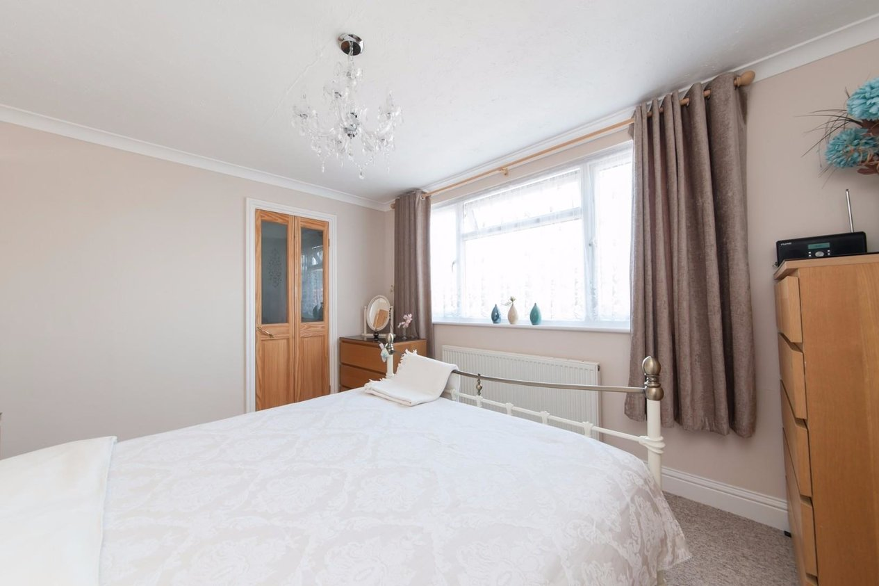 Properties For Sale in Vernon Place