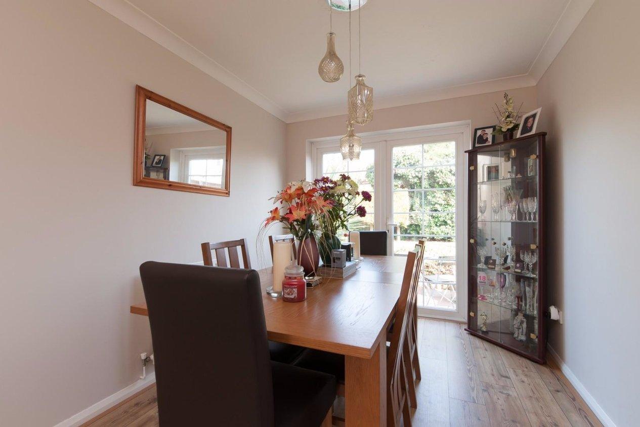 Properties For Sale in Vlissingen Drive