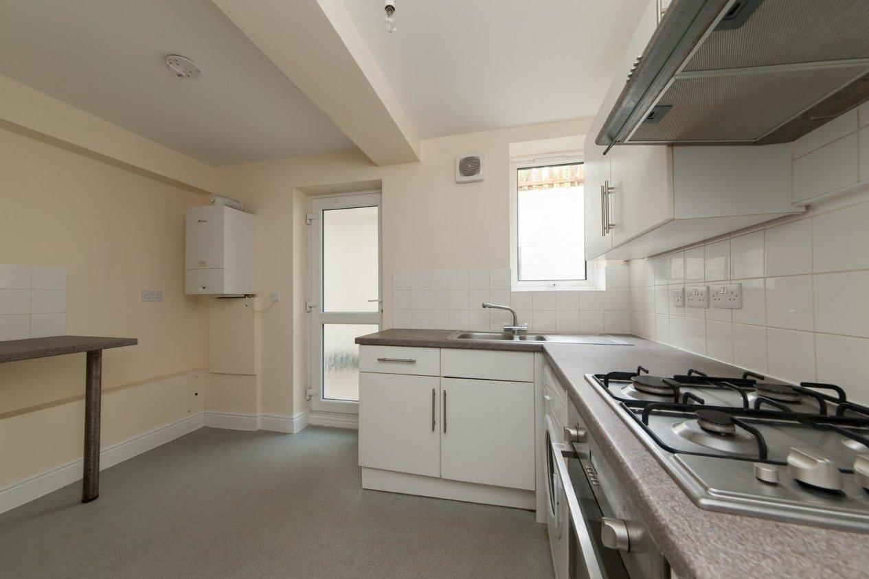 Properties For Sale in Walmer Castle Road Walmer