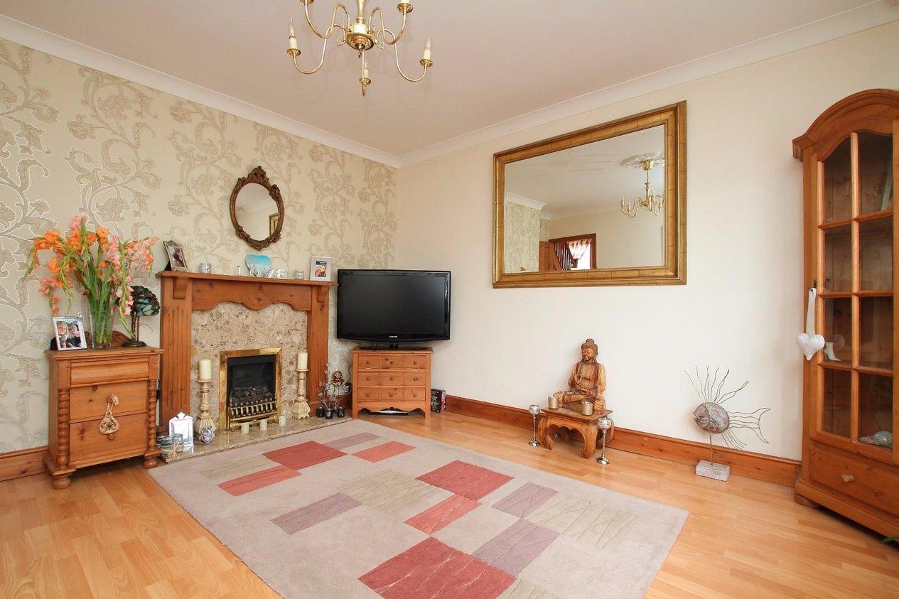 Properties For Sale in Warwick Road