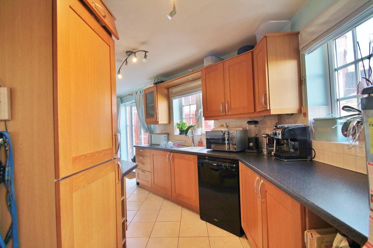 Properties For Sale in Watermans Way