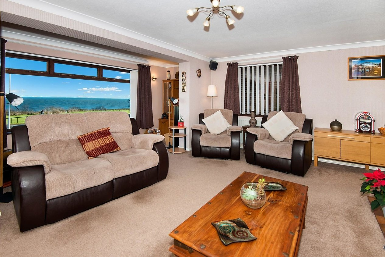 Properties For Sale in Wear Bay Road