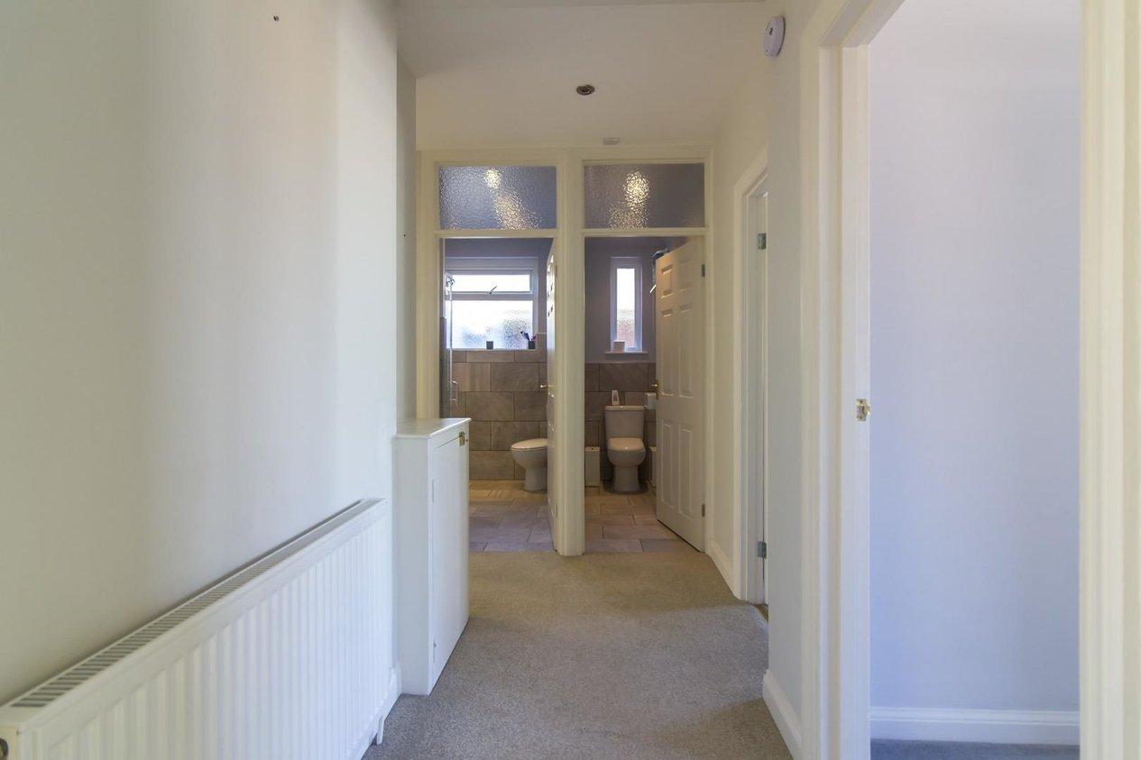 Properties For Sale in Wellesley Close
