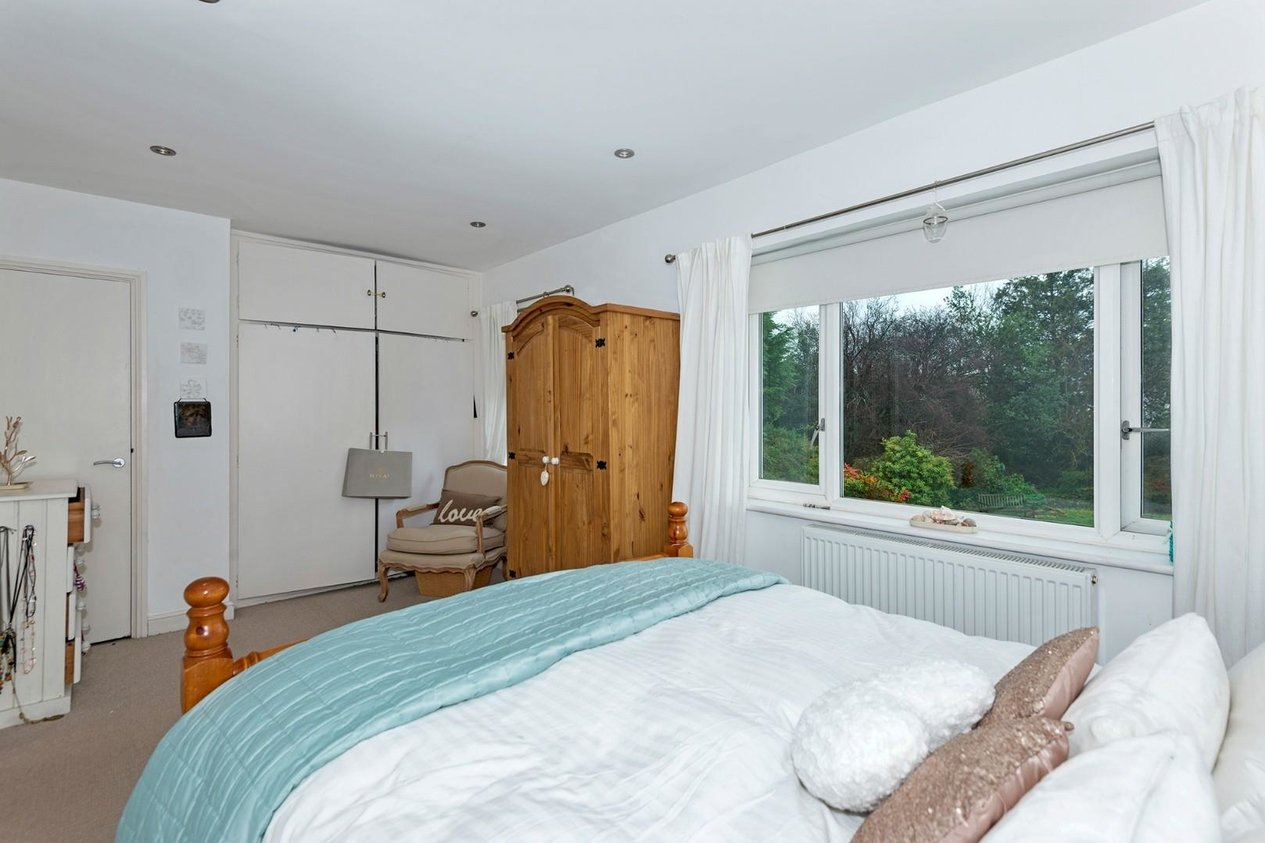Properties For Sale in Welson Road