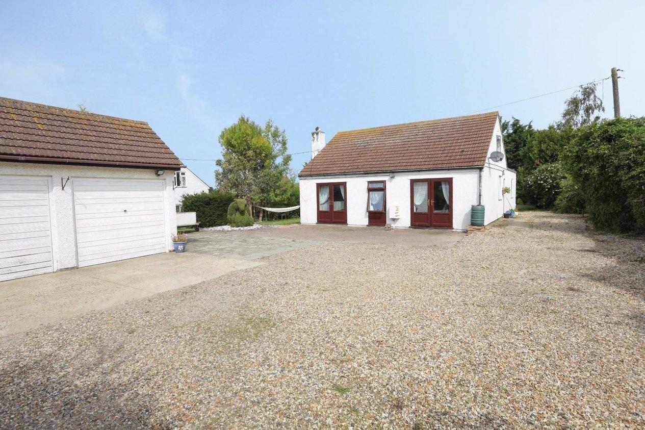 Properties For Sale in West Dumpton Lane