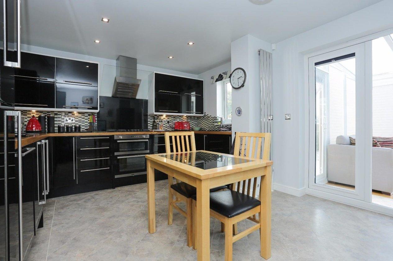Properties For Sale in Lady Garne Road West Hougham