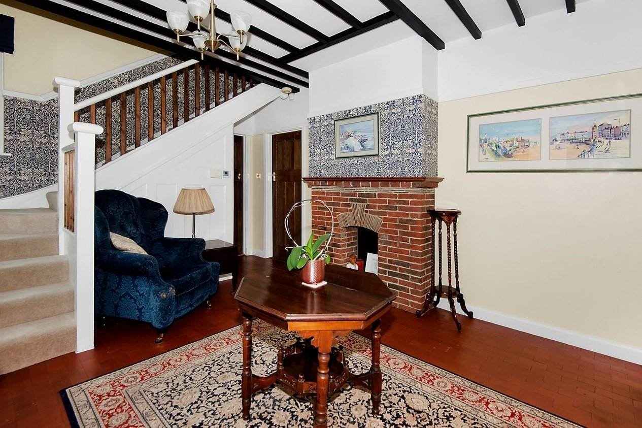 Properties For Sale in Westbrook Avenue