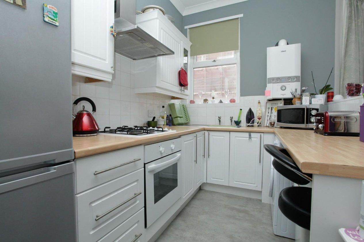 Properties For Sale in Westbrook Road