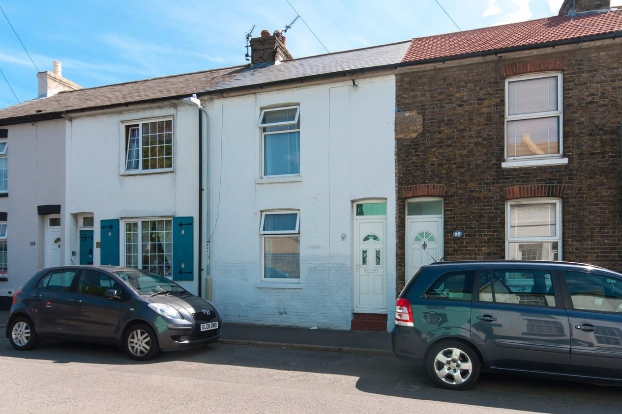 Properties For Sale in Western Road