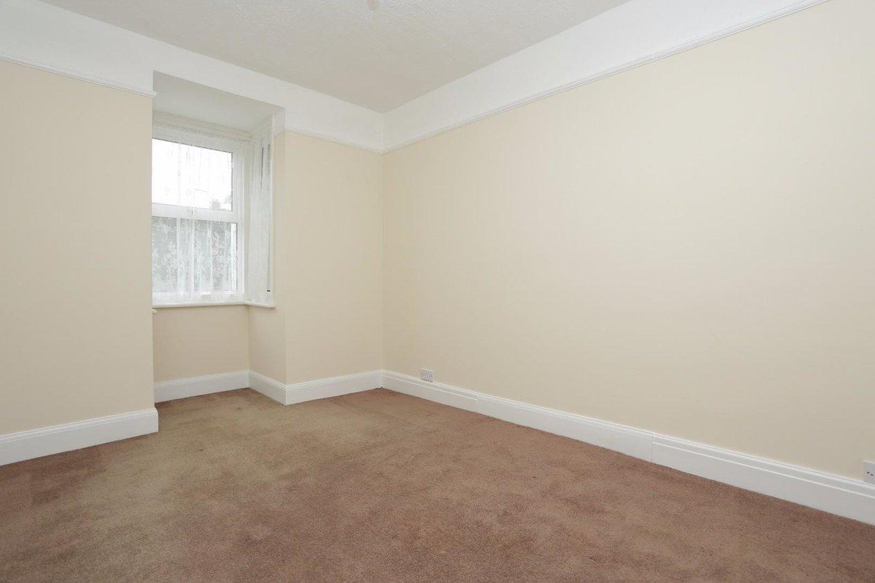 Properties For Sale in Westover Road