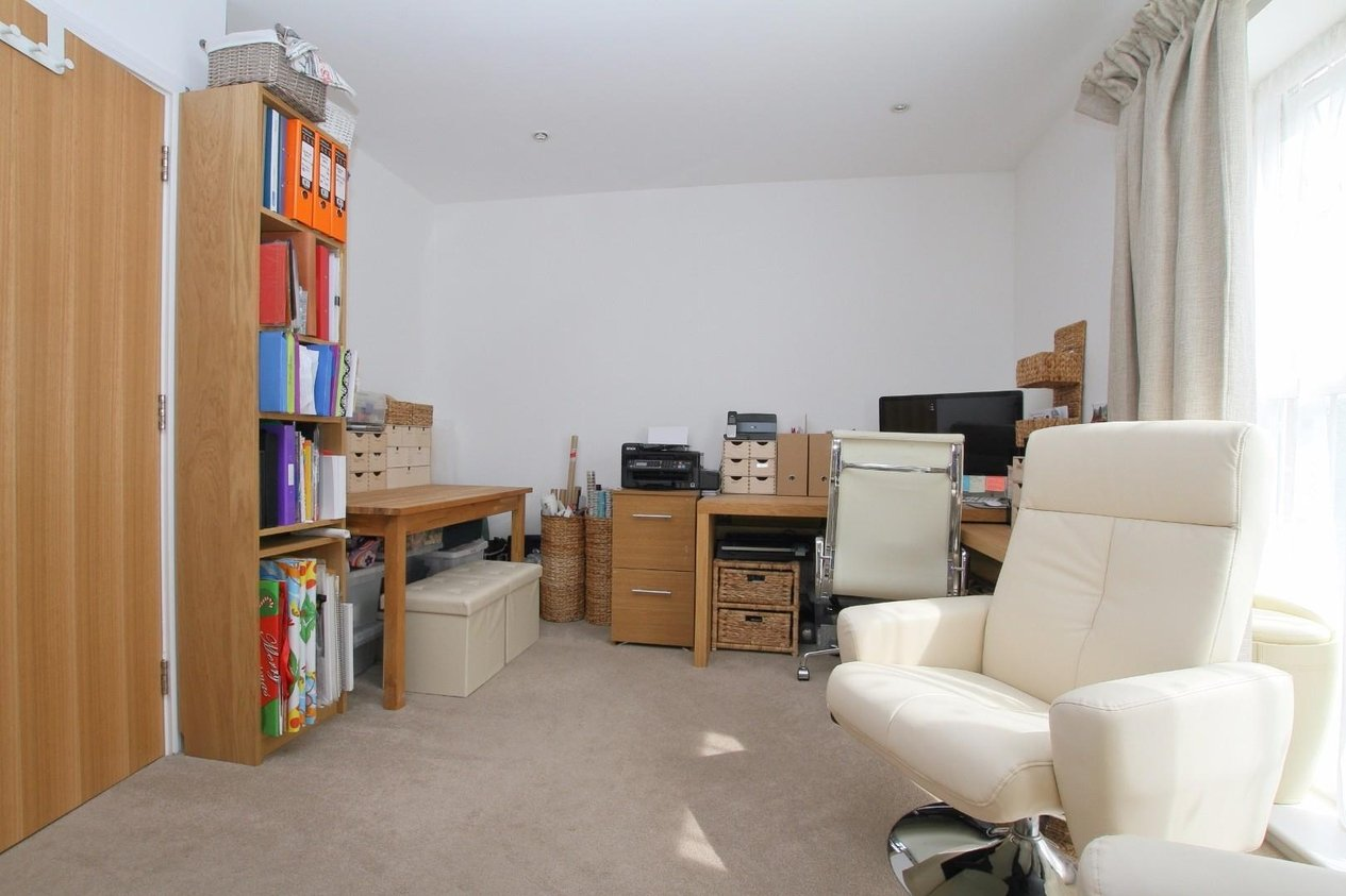 Properties For Sale in Westwood Drive