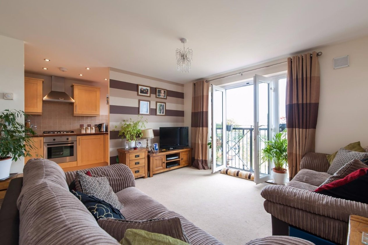 Properties For Sale in Wherry Close