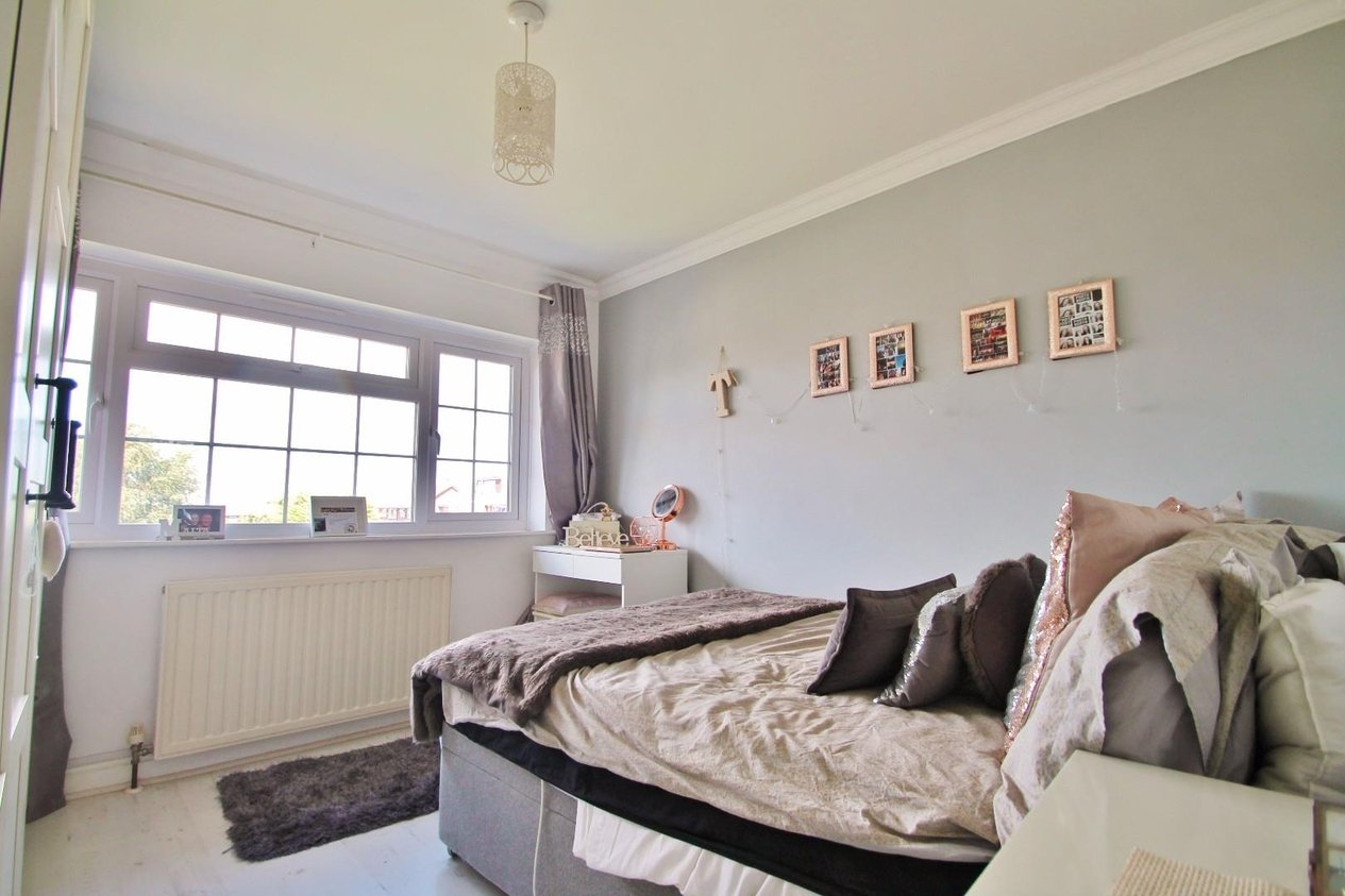 Properties For Sale in Whinfell Way