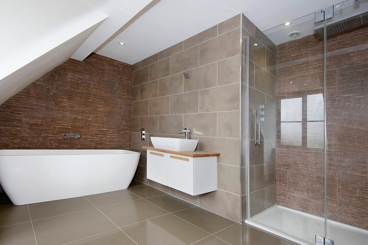 Properties For Sale in Whitstable Road