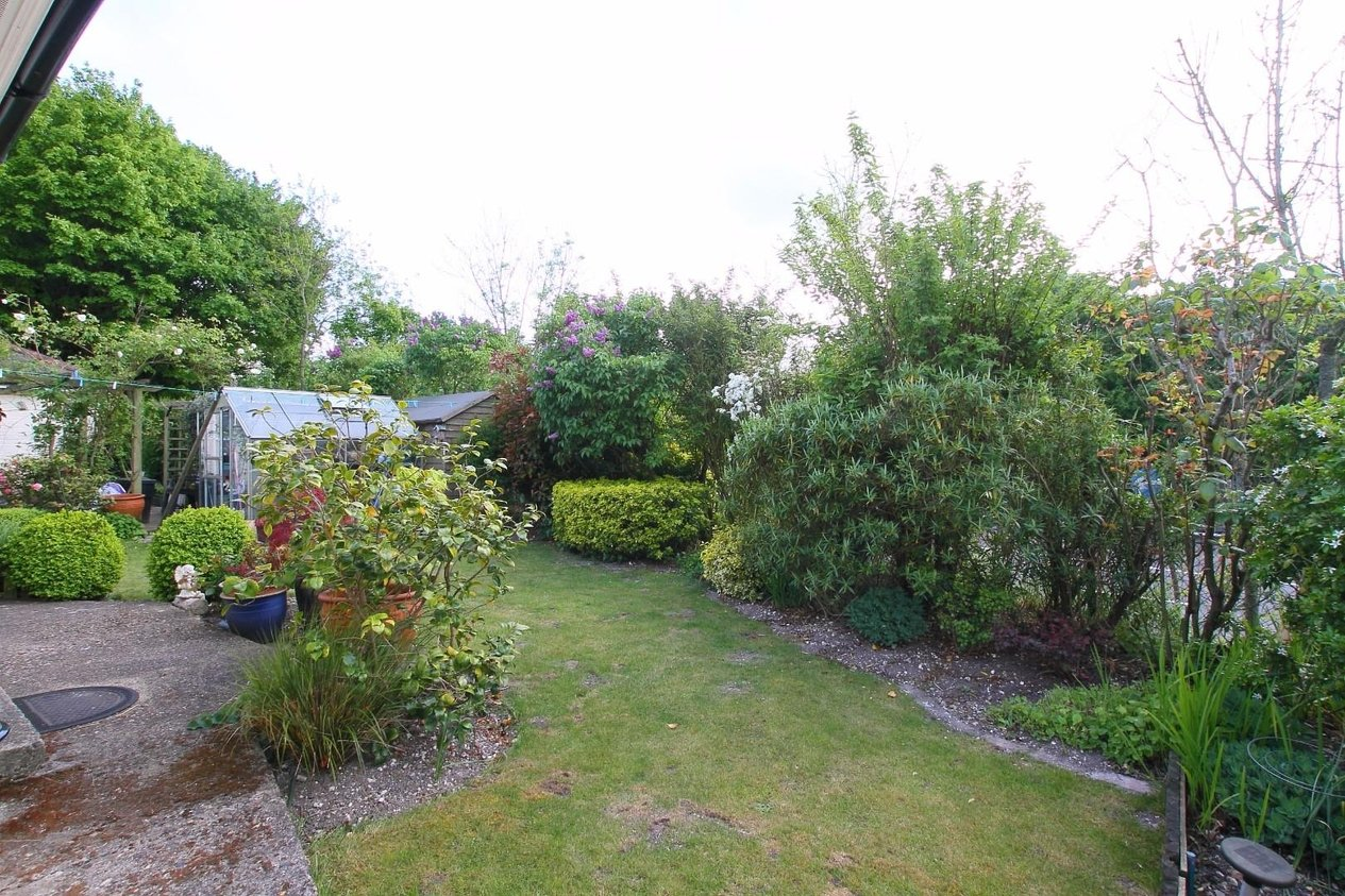 Properties For Sale in Wick Lane Barham