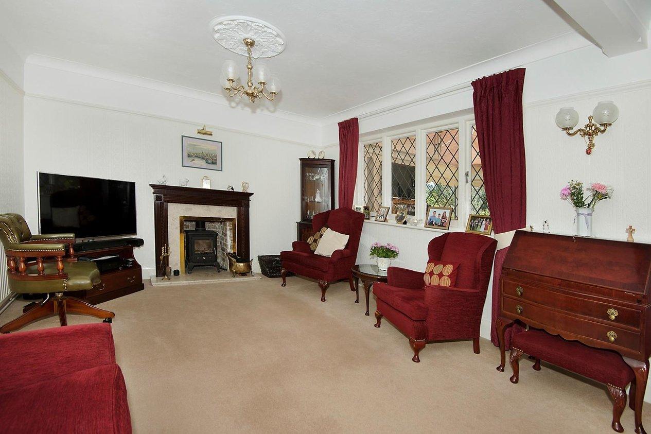 Properties For Sale in Wilkie Road