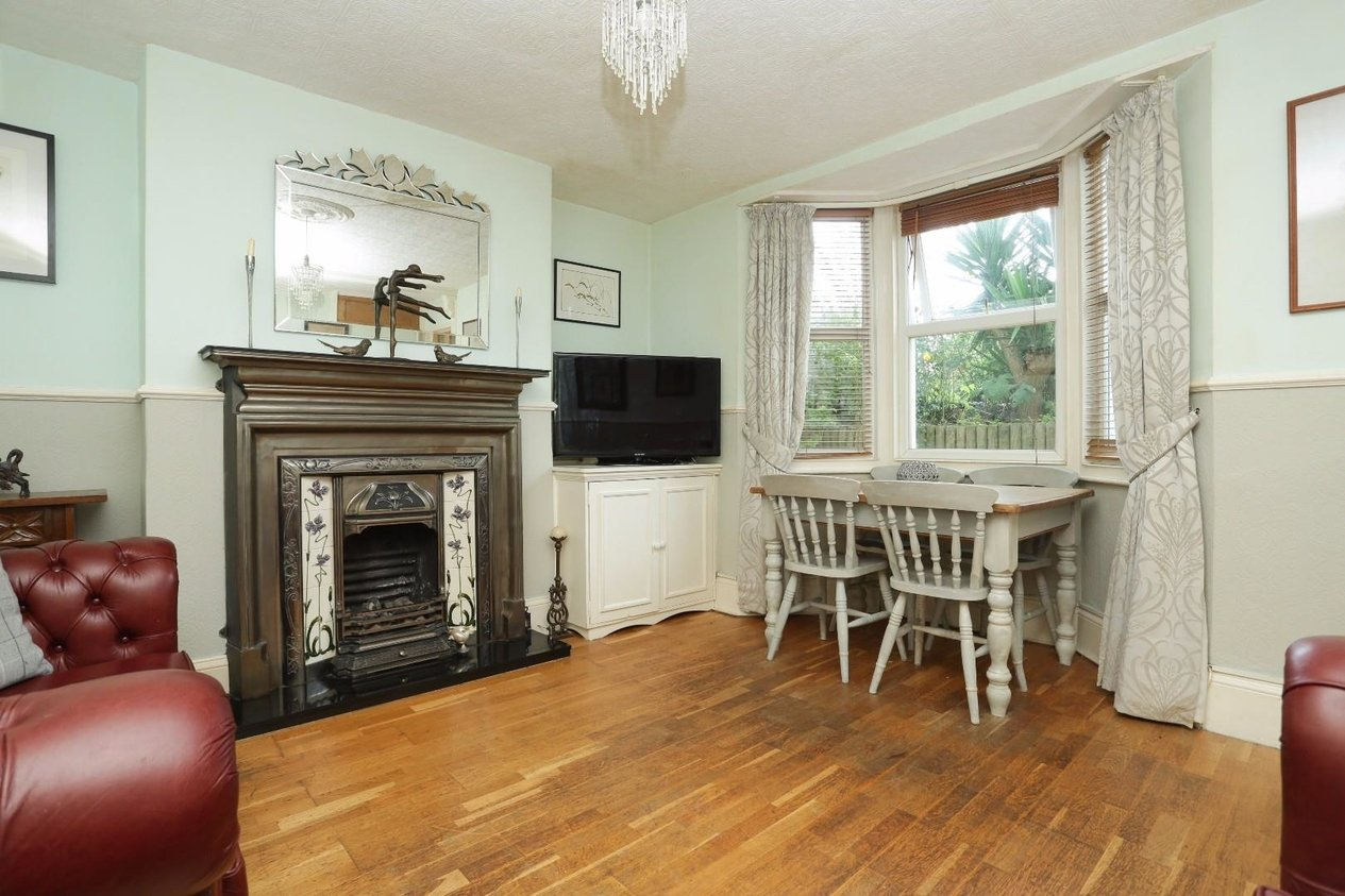 Properties Sold Subject To Contract in Willsons Road