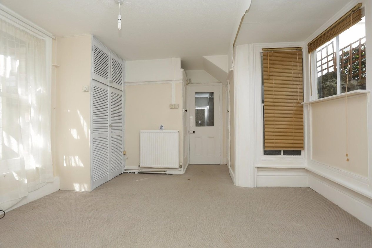 Properties For Sale in Windsor Avenue