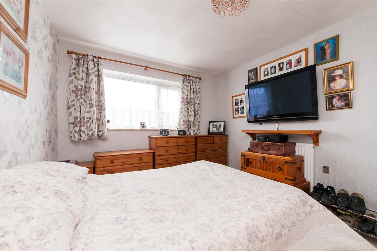 Properties For Sale in Woodland Avenue