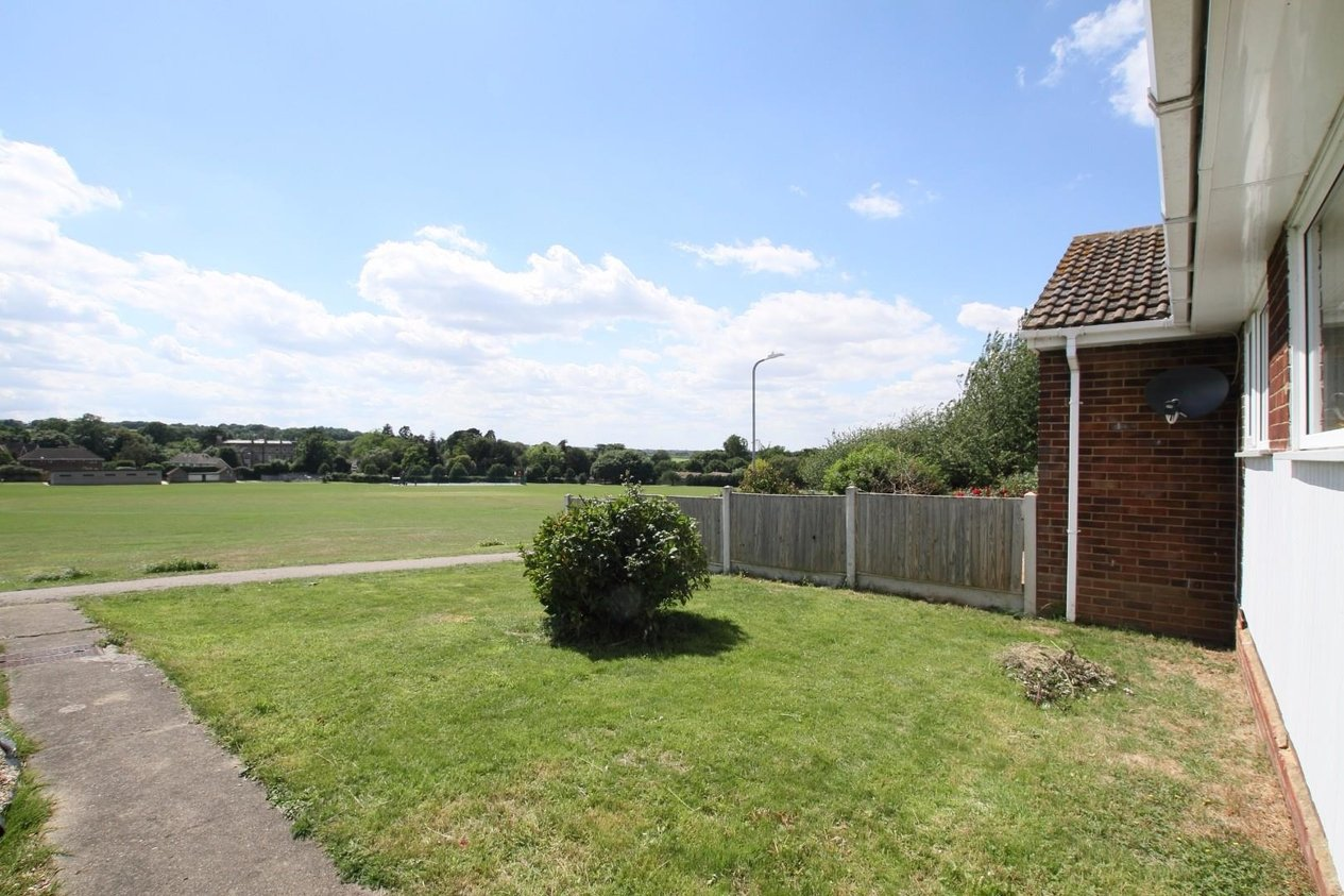 Properties Sold Subject To Contract in Woodrow Chase Herne