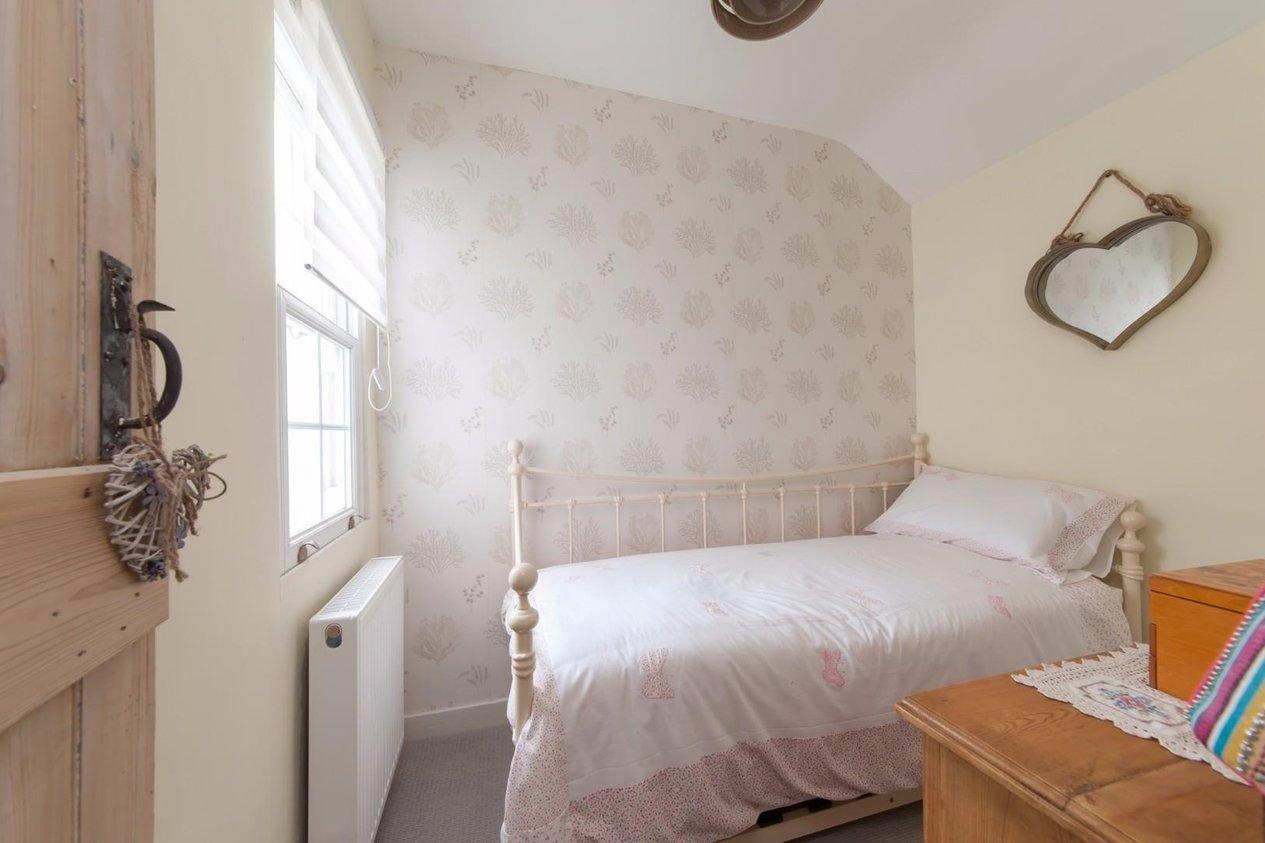 Properties For Sale in York Road Walmer