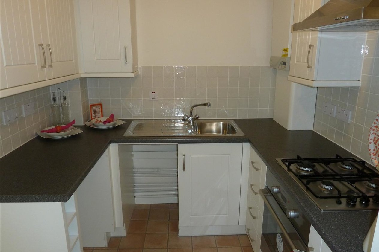 Properties Let Agreed in Ardent Road Whitfield